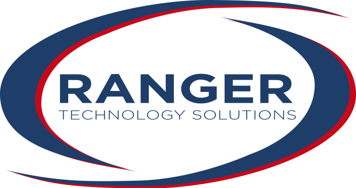 Ranger Technology Solutions